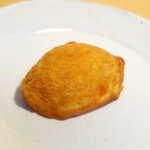 広島でレモンケーキを食べるなら! 美味しいお店15選
