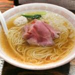 【世田谷区のラーメン】激戦区を制す!おすすめ店10選
