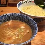 【秋葉原のつけ麺】聖地で食べ尽くす!おすすめつけ麺12選