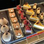 中目黒エリアでおすすめのケーキを紹介!スイーツ人気店16選!