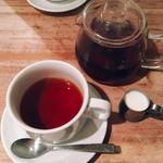 代々木上原周辺のお洒落で美味しいカフェ12選