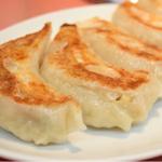 【上野の餃子】個性豊かな餃子が勢ぞろい!おすすめ10選
