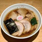 武蔵小金井のラーメン店7選!一度は食べてみたい人気店