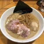 蕨のラーメン7選!こだわりスープが美味しいおすすめ店