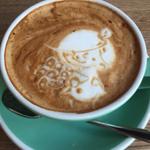 岡山でおいしいコーヒーが飲みたい!おすすめカフェ15選