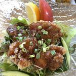 春日部のカフェ!のんびりおいしく食事ができるお店7選