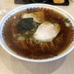 釧路の人気ラーメン店8選!ぜひ訪れてほしいおすすめの名店