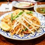 新宿でタイ料理を満喫!エリアごとの人気店9選