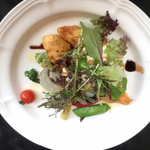 【都城市】ランチにおすすめ!和食・洋食の人気店5選