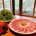 福知山の安くて美味しいランチ9選!ジャンル別に厳選