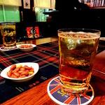 浅草のバー5選!1人で美味しいお酒を楽しむならここ