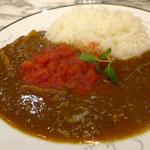 名古屋でカレーを味わう!エリア別人気店15選