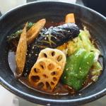 北海道でB級グルメを食べたい!おすすめの人気店20選