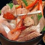 上越市でランチをするならここ!和食&洋食おすすめの店8選