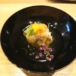 福岡県内で絶品の和食を堪能できるお店10選