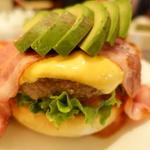 石垣島のハンバーガーがアツい!ご当地牛の絶品バーガー5選