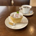 三重のおしゃれなカフェならココ!地域別おすすめ店20選