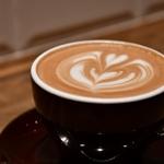 池袋で本格コーヒーを堪能!おしゃれで美味しい人気店10選