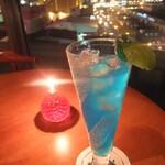 函館でおすすめのバー6選!夜はバーでオシャレに乾杯