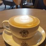 【日本橋のコーヒー】本当に美味しいコーヒーショップ5選