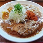 鶴橋の美味しいラーメン12選!深夜営業のお店などを厳選