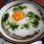 高尾山で美味しいそばが食べたい!おすすめ人気店10選
