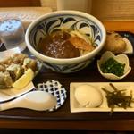 【国民食】カレー!香川県にも良店が沢山ありますので、まとめてみますた。オススメ順
