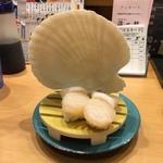 すすきので回転寿司ならココ!鮮魚が楽しめる人気店5選