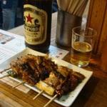 高円寺の安い居酒屋!人数ごとでおすすめのお店8選