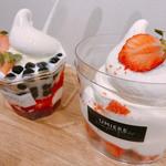 札幌の人気ソフトクリーム13選!北海道の濃厚ミルクを堪能