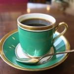 中目黒でコーヒーを味わう!おすすめコーヒー店5選