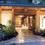 東京駅,銀座でご両家顔合わせ食事会に最適なお店10選 | 個室,和食 等