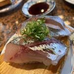 境港周辺でリーズナブルに味わえるおすすめ回転寿司6選