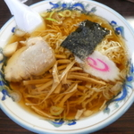 米沢で旨いラーメンが食べたい!人気のラーメン店20選
