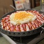 安くて美味しい!名古屋の韓国料理店11選