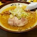 激戦区・桜木町のラーメン店!おすすめ20選