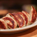 名古屋で餃子を食べるならココ!餃子が人気のお店17選