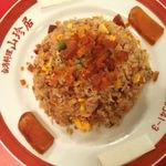 東京で台湾料理を食べるならここ!おすすめのお店15選