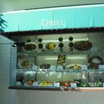 東京 レトロ有名店の食
