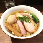 藤沢でラーメンを食べるならココ!おすすめラーメン店20選