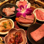 小倉で美味しい焼肉を食べるならココ!人気焼肉店20選