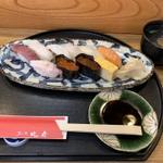 【札幌の寿司】観光におすすめ!駅チカ人気店20選