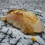 金沢の寿司は日本海の新鮮な魚が目白押し!人気寿司店20選