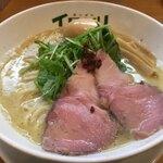 岐阜市で旨いラーメンを食べるならココ!おすすめ店20選