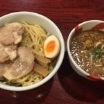 札幌で美味しいつけ麺を食べたい!おすすめのお店20選