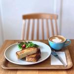 【覚王山のカフェ】美味しくておしゃれなカフェ20選!