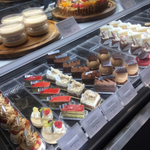ケーキ好き必見!武蔵小杉エリアにある人気ケーキ店20選