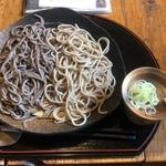 札幌でそばを食べるならここ!エリア別おすすめの20選