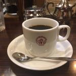 名古屋でコーヒーが美味しいお店20選!エリア別おすすめ店
