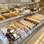札幌のケーキを食べつくそう!エリア別人気店19選